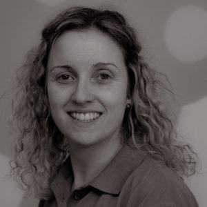 Nessa Goulding  |  Assistant Supervisor | Little Learners & Cur le Chéile