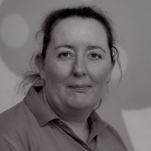 Pamela Sherlock  |  Assistant Supervisor | Little Learners