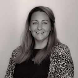 Elaine Barry  |  Operations Manager