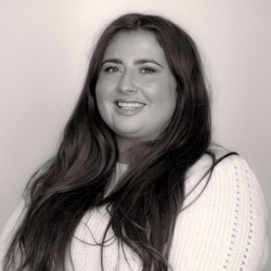 Kelly O'Brien  |  Child Contact Supervisor  |  Togher Contact Centre